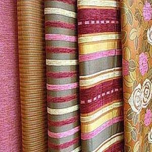 Магазины ткани Шексны