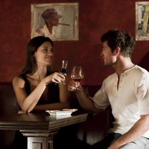 Рестораны, кафе, бары Шексны