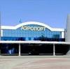 Аэропорты в Шексне