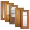 Двери, дверные блоки в Шексне
