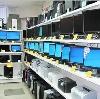 Компьютерные магазины в Шексне