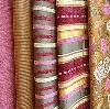 Магазины ткани в Шексне