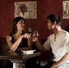 Рестораны, кафе, бары в Шексне