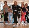 Школы танцев в Шексне