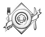 Развлекательный центр Победа - иконка «ресторан» в Шексне