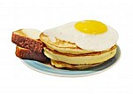 Монро - иконка «завтрак» в Шексне